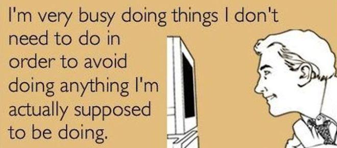 ahh-procrastination.jpg
