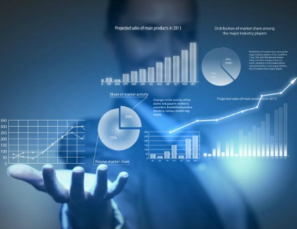 Data-driven-business.jpg