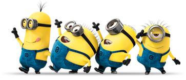 Happy_minions.jpg