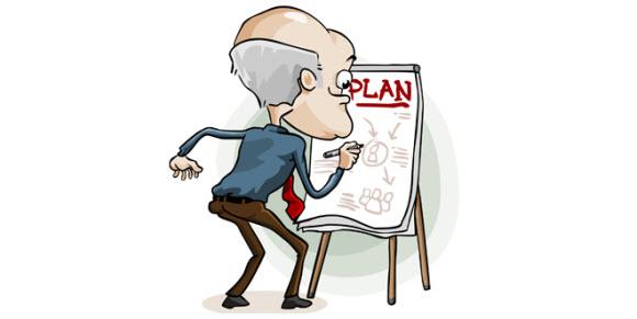 Having-a-Social-Media-Game-Plan-Higher-Profits.jpg