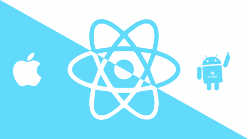 Thoughts about React Native after a few months working with