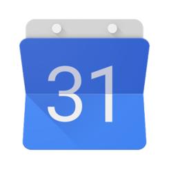245px-google_calendar