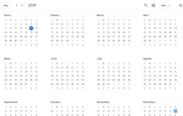 Captura de pantalla 2019-01-12 a las 13.07.50.png